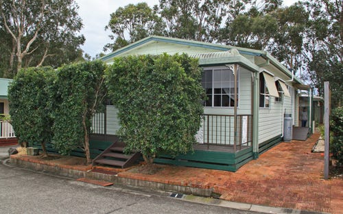 Address available on request, Bonny Hills NSW 2445