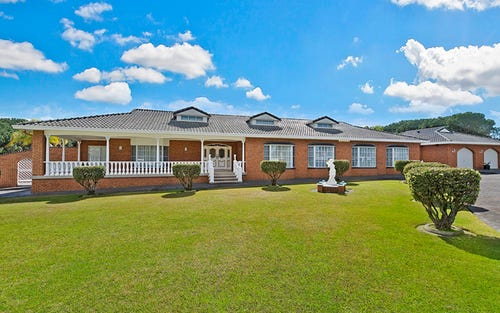 49 Purcell Rd, Londonderry NSW 2753