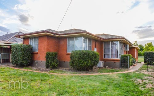127 Woodward Street, Bletchington NSW 2800