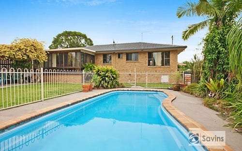 15 Leilani Close, Casino NSW 2470