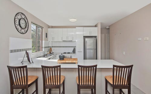 1/2 Ranken Place, Belconnen ACT 2617