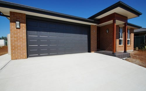 1 Hardman Close, Ben Venue NSW 2350