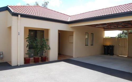 5B Ross Street, O'Connor ACT