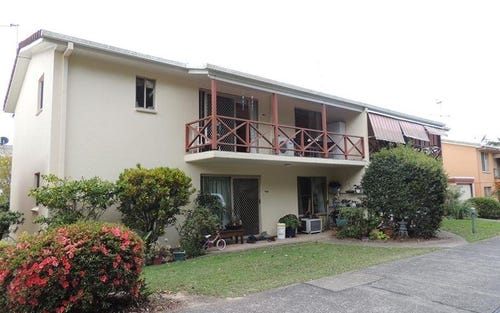 162/1 Ingram Place, Murwillumbah NSW 2484