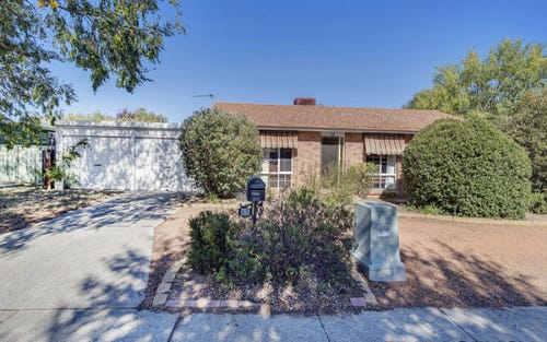 28 Keverstone Circuit, Isabella Plains ACT 2905