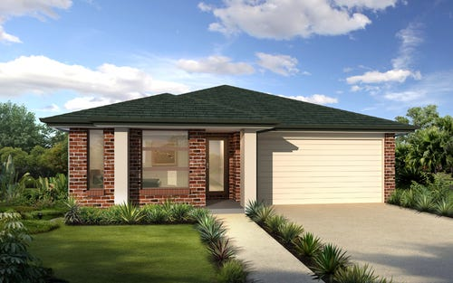Lot 208 Proposed Road, Glenmore Park NSW 2745