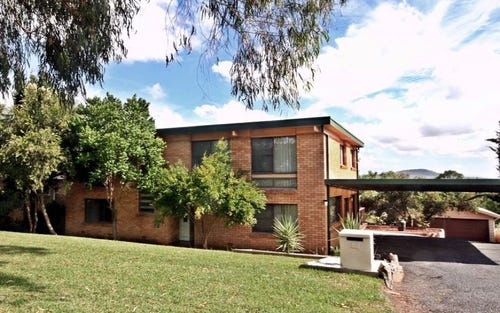 52 Cousins Street, Muswellbrook NSW 2333