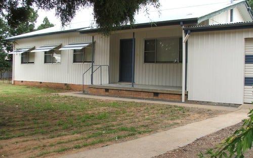 10 Pearl Street, Gilgandra NSW 2827