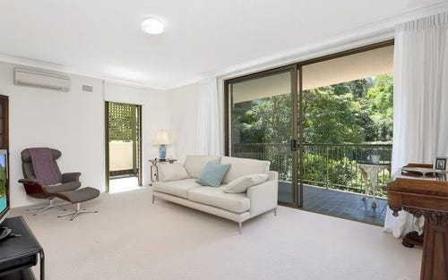 90/25 Best Street, Lane Cove NSW 2066