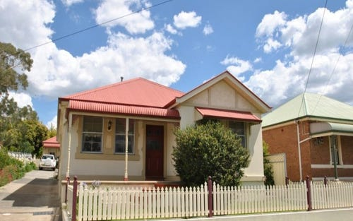 20 Prince Street, Bletchington NSW 2800