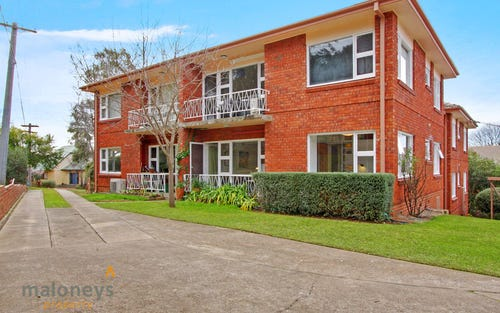 4/11 Earle Street, Lyneham ACT
