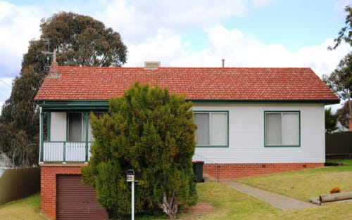36 Edwards Street, Young NSW