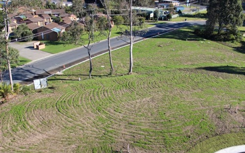 Lot 3 Sunfield Court, Tomakin NSW 2537