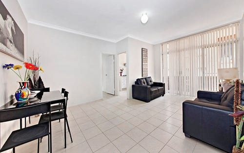 6/16-18 First Avenue, Eastwood NSW
