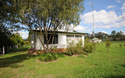 3 Bridge Street, Stratford NSW 2422