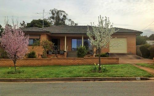 60 Warri St, Ardlethan NSW 2665