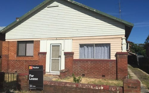 3 Selma Street, Newcastle West NSW