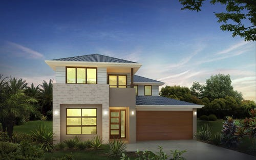 Lot 5624 Georges Fair Estate, Moorebank NSW 2170