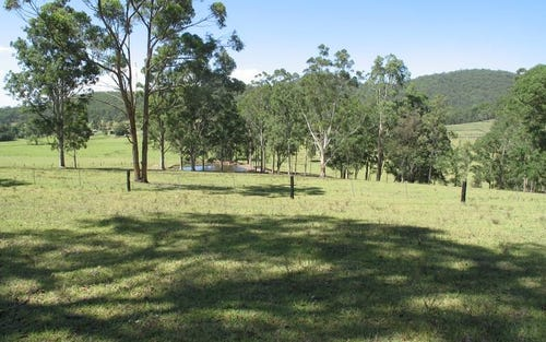 Lot 41 Jilliby Road, Dooralong NSW 2259