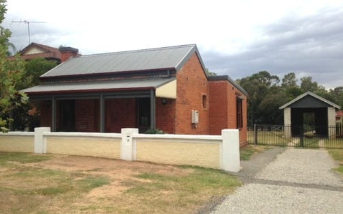 26 Alfred Street, Corowa NSW 2646