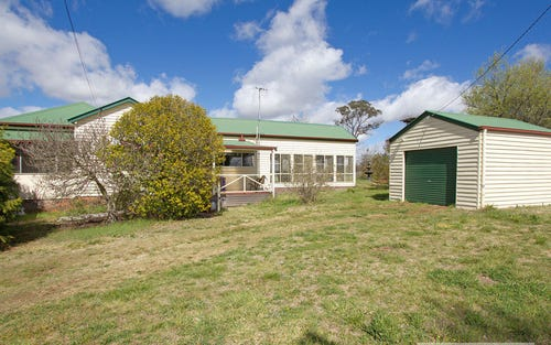 9541 New England Highway, Ben Venue NSW 2350