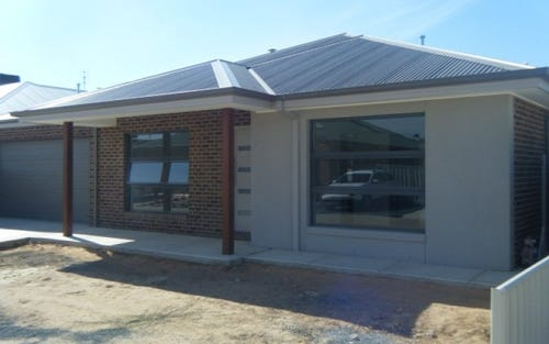Address available on request, Moama NSW 2731