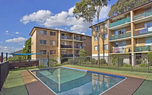 97-99 The Boulevarde, Wiley Park NSW
