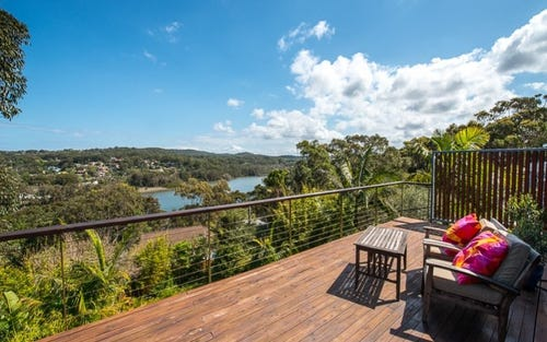 Address available on request, Copacabana NSW 2251