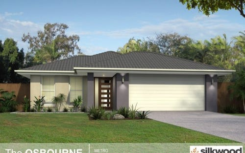 Lot 311, Holland Avenue, Gillieston Heights NSW 2321