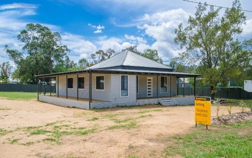 6 Wollombi Road, Broke NSW 2330