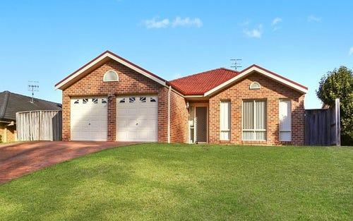 29 Elimatta Rd, Kincumber NSW 2251