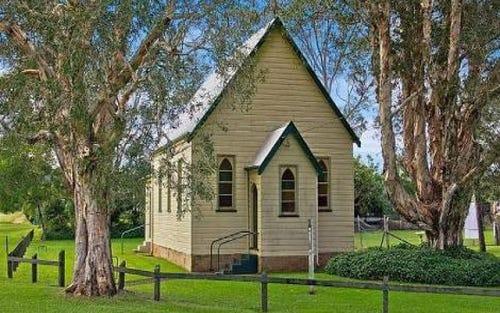 26 WILSON STREET, Wardell NSW