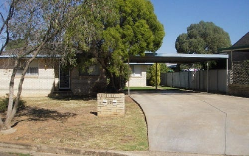 Address available on request, Parkes NSW