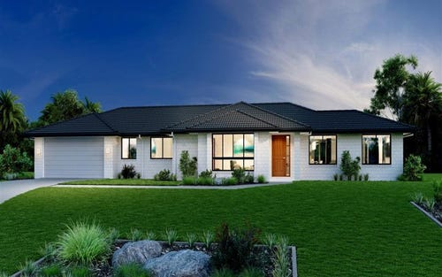 Lot 2 Norwest Estate, Orange NSW 2800