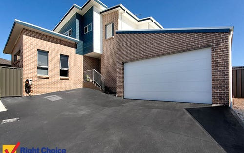 1a Foster Road, Flinders NSW