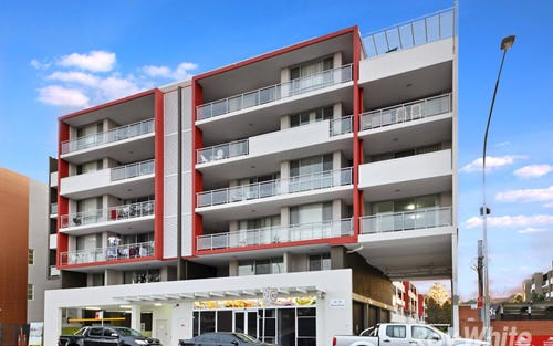 72/24-28 Mons Road, Westmead NSW