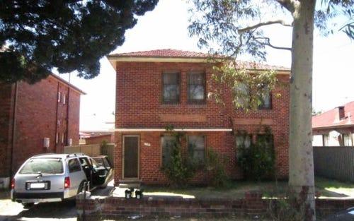1/329 Bunnerong Road, Maroubra NSW