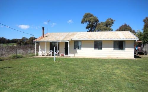 4 Robson Road, Mount David NSW 2795