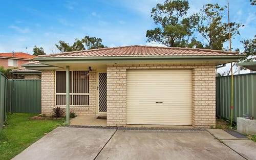 2/47 Morehead Avenue, Mount Druitt NSW