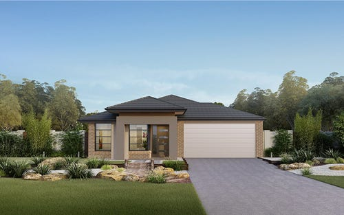 Lot 1308 Road 14, Box Hill NSW 2765