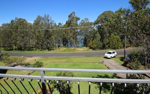 44 Coomba Road, Coomba Park NSW 2428