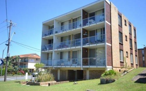 3/13 LORD STREET, Port Macquarie NSW