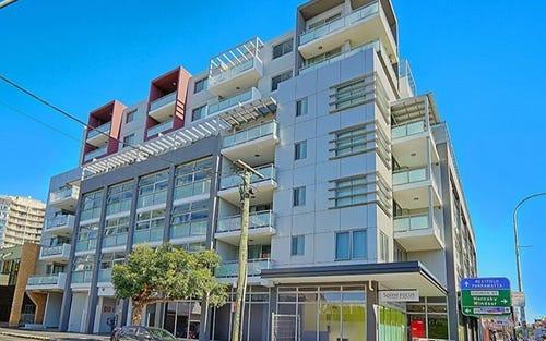 49/21 Sorrel St, Parramatta NSW 2150