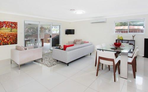 74 Lamonerie Street, Toongabbie NSW 2146