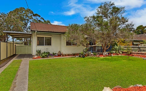 44 Greenfield Road, Empire Bay NSW
