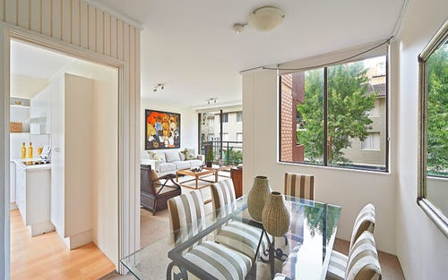 2/366 Edgecliff Road, Woollahra NSW 2025