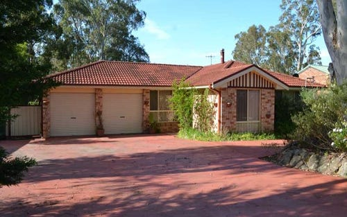 47 Reserve Road, Basin View NSW 2540