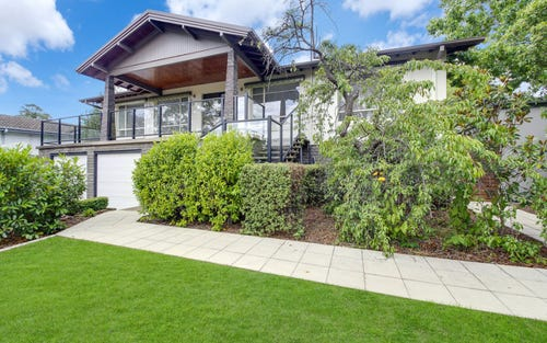 36 Mcculloch Street, Curtin ACT 2605