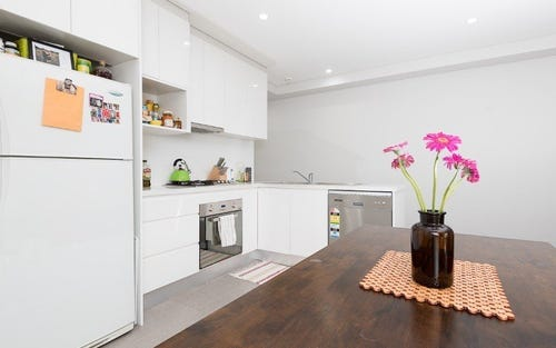 2/793-799 New Canterbury Road, Dulwich Hill NSW