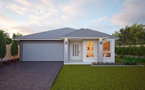 Lot 21, 70 Terry Road, Box Hill NSW 2765